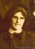 Sr. Mary Laurentia Purcell