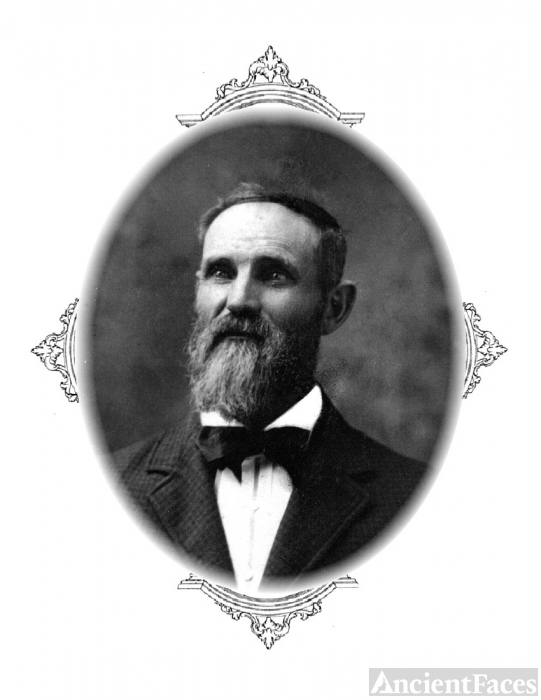 N P (Nathaniel Pryor Showalter)