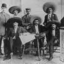 Zapata | Mexican Revolution