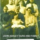 John Ashley Hurd Family