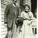 J. Henry Shafer & Mary Moore Shafer