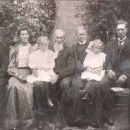 The Warman & DeRemer Families