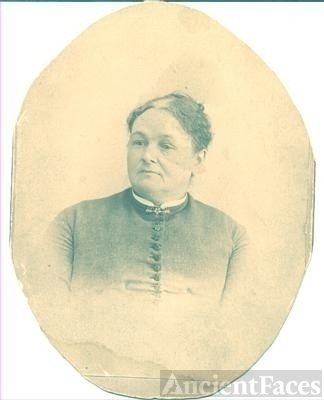 Sarah Boone Bloom