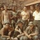 The Fighting 75th, Viet Nam