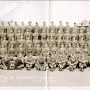 Battery 'C' 56th A.A. Training Battalion, 2 of 3