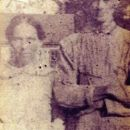 My Grandmother And Grandfather