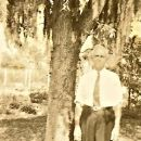 Edward Wilsin Price, Florida