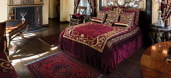 Amazing Cool Red And Gold Bedroom Gold Bedroom Ideas Cheap With Photos Of With Gold  Master Bedroom