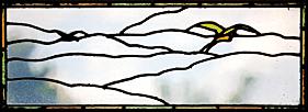 Fig. 8f