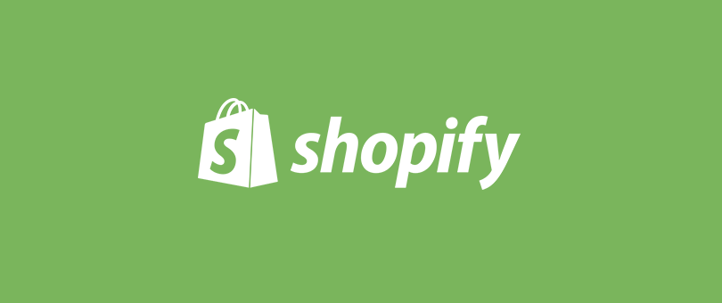 Shopify   affiliate marketing   affiliatepaper