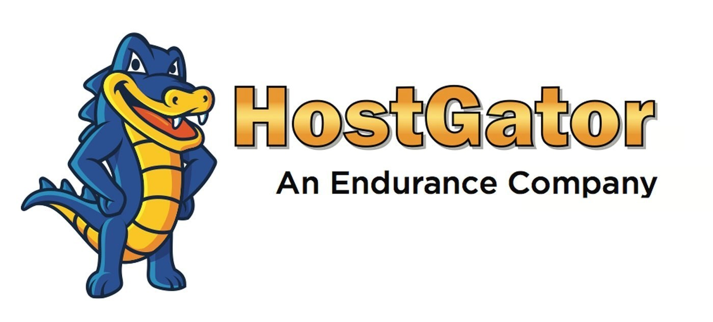 Affiliate program hostgator