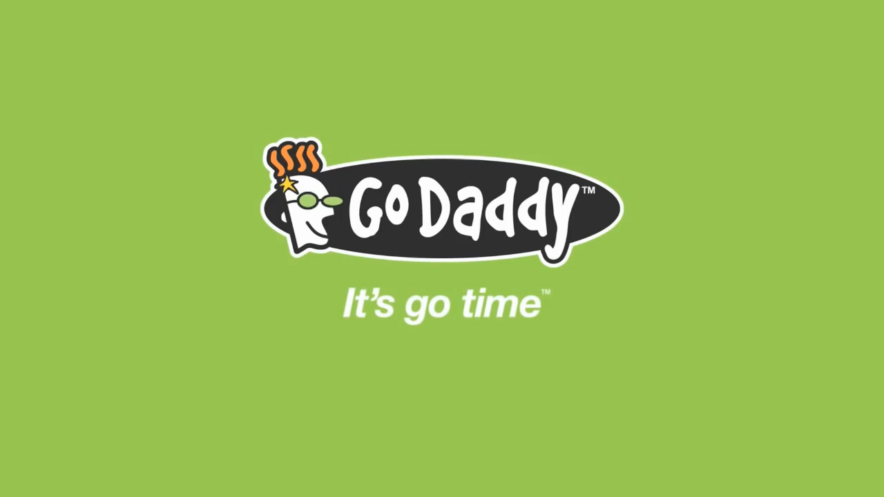 Godaddy hosting affiliate affiliatepaper