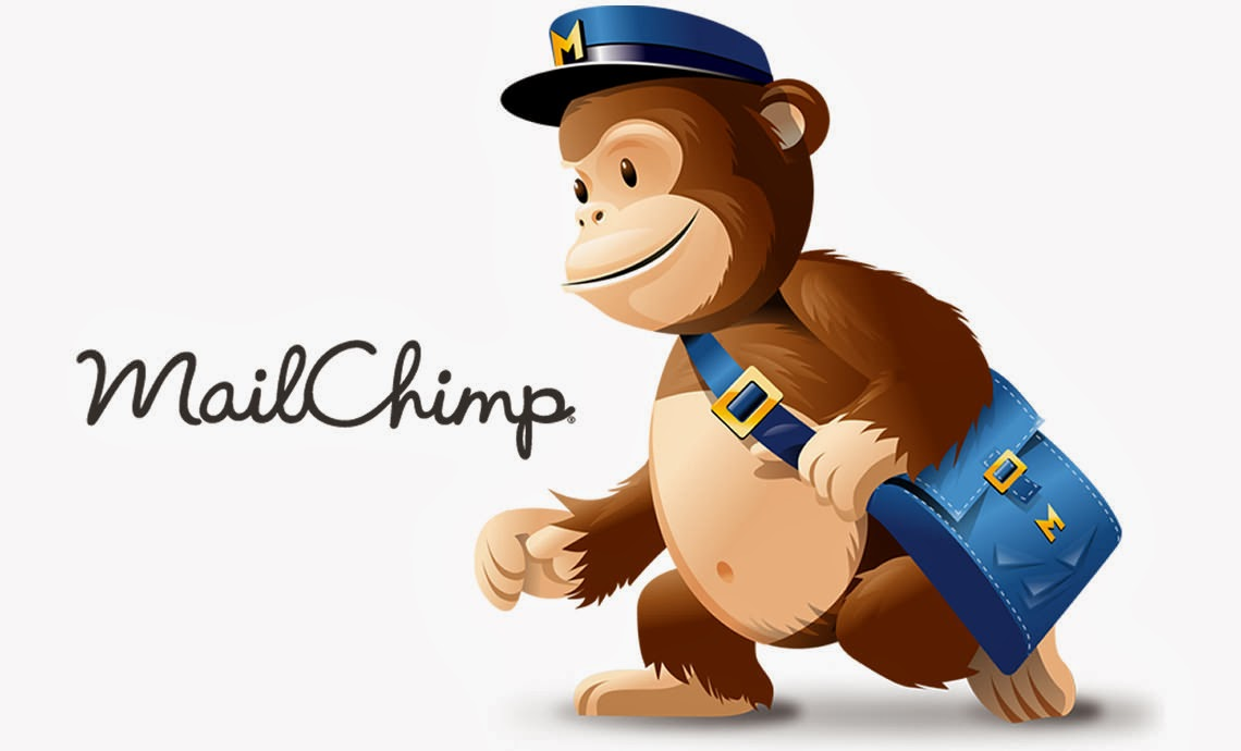 Mail chimp affiliate program affiliatepaper