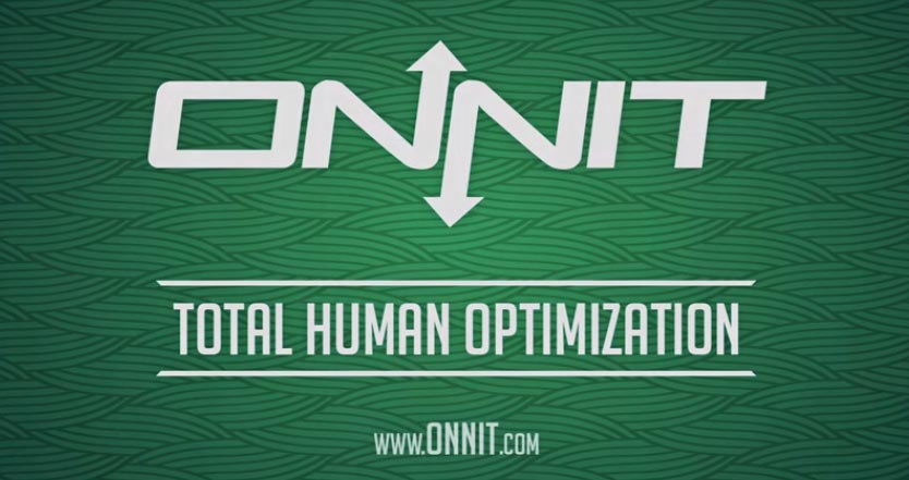 Onnit affiliate marketing affiliate paper