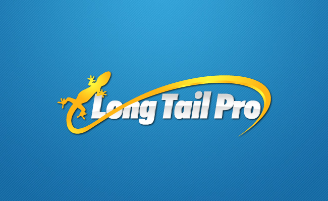 Long tail pro affiliate marketing   affiliate paper