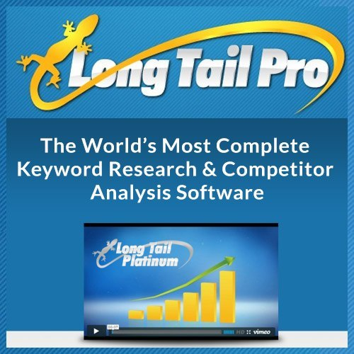Long tail pro affiliatepaper   affiliate marketing