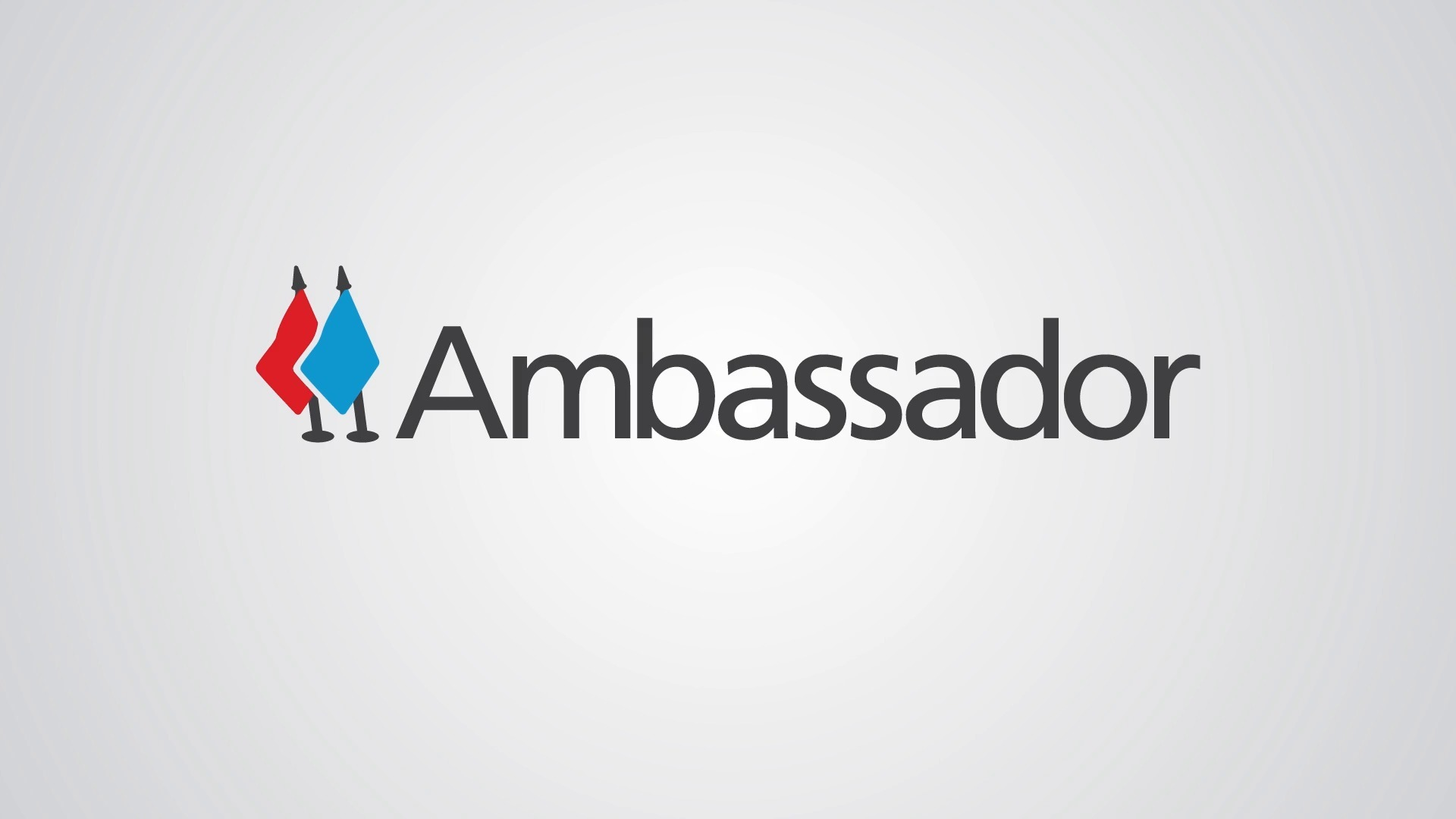 Ambassador internet marketing affiliatepaper