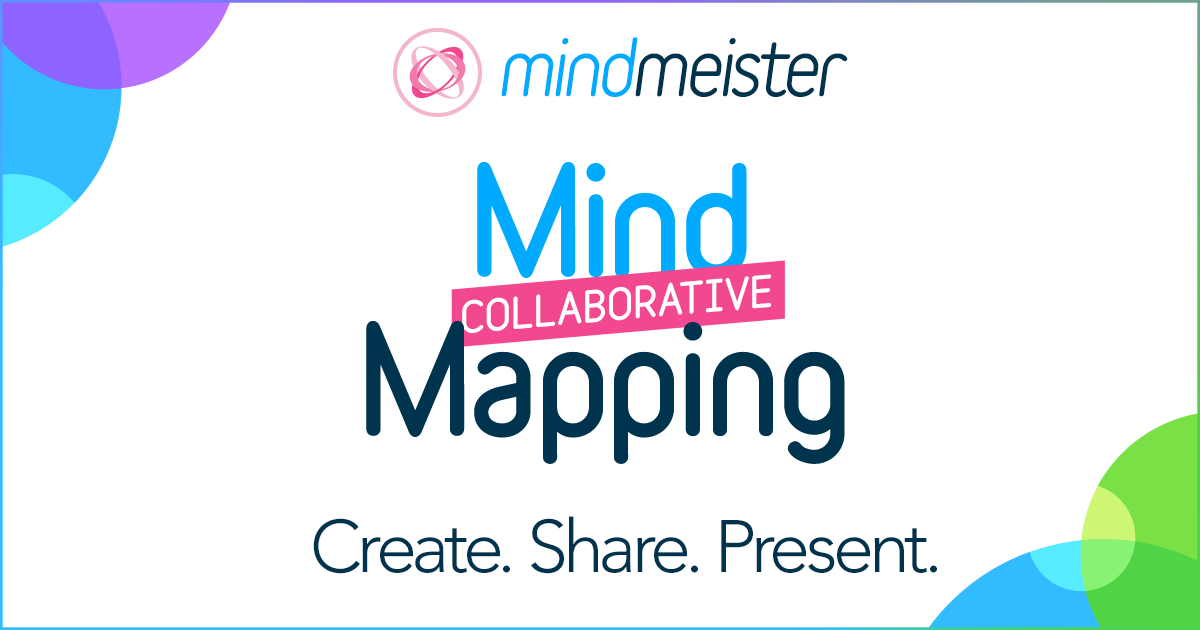 Mindmeister affiliate marketing affiliatepaper