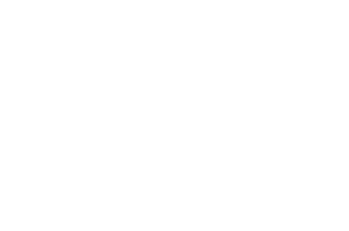 logotipo ALAT