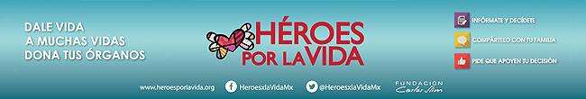 heroes-por-la-vida