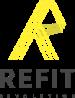 Refit