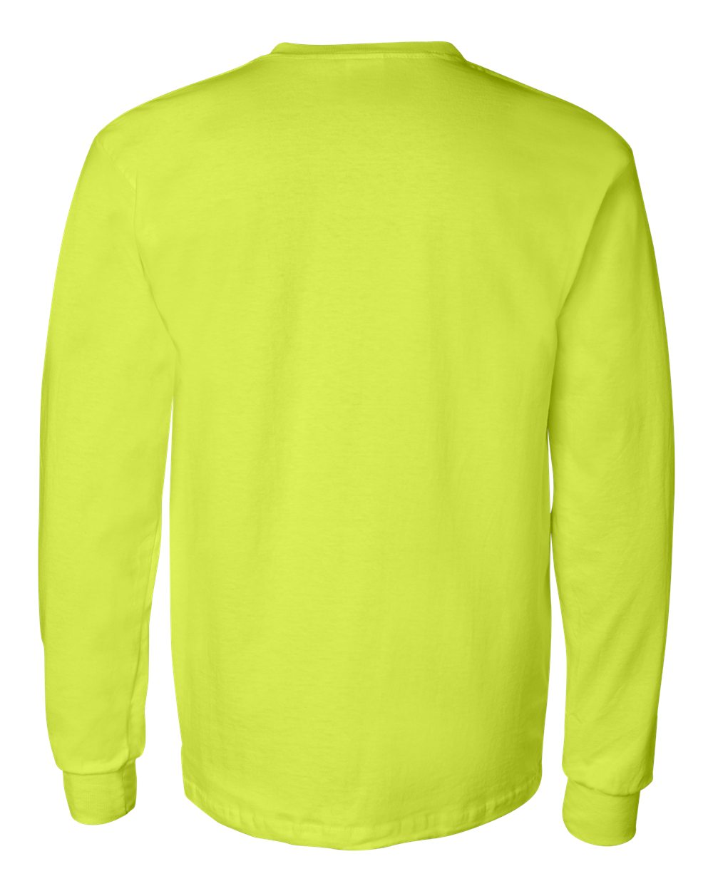Gildan ultra cotton long sleeve t shirt with a pocket 2410 ebay - Gildan Men 039 S Ultra Cotton Long Sleeve Download Image Pin Blank White T Shirt With Pocket