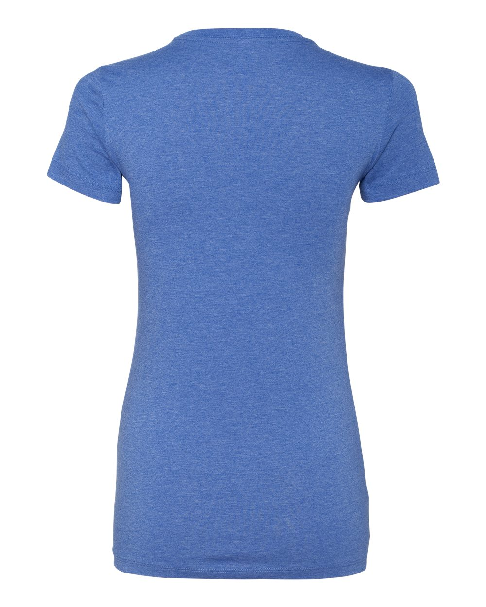 Bella Canvas Womens The Favorite T-Shirt 6004 Size S-2XL