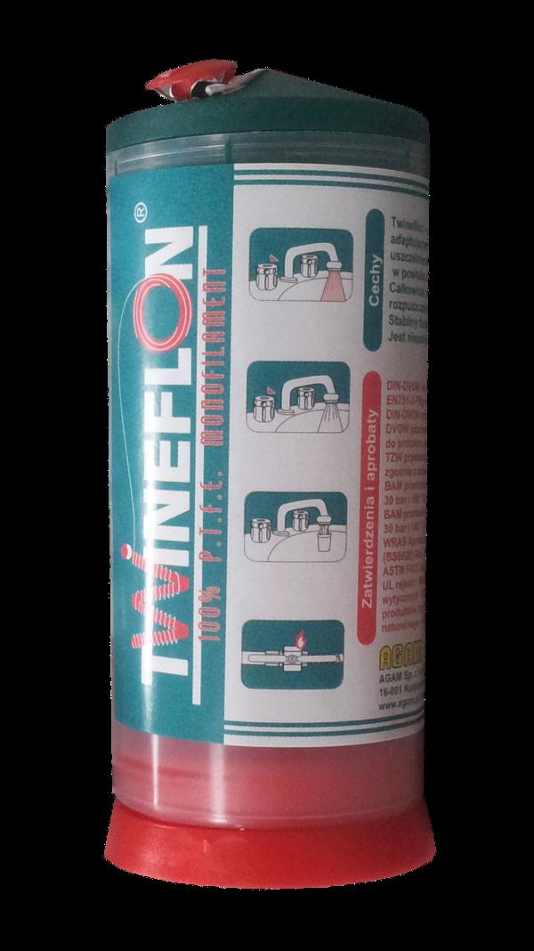 Twineflon AGAM