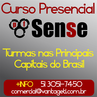 Face   pr%c3%a9via cursos pfsense   classificados online