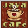 Javacafe