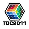 Tdc2011_logo