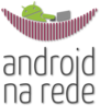 Androidnarede_logo_transparente