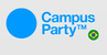 Campus_party