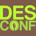 Desconf logo