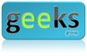 Geeks-logo