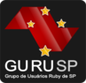 Guru_sp