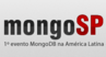 Header-logo_mongosp