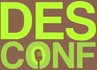 Logo desconf
