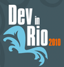 Logo-devinrio