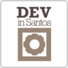 Logo-devinsantos