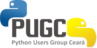 Logo-pugce-small