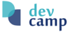 Logo_devcamp