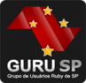 Logo_guru-sp