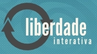 Logo_li