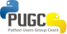 Logo_pugce
