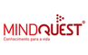 Mindequest site 0 0 1 0 0 0