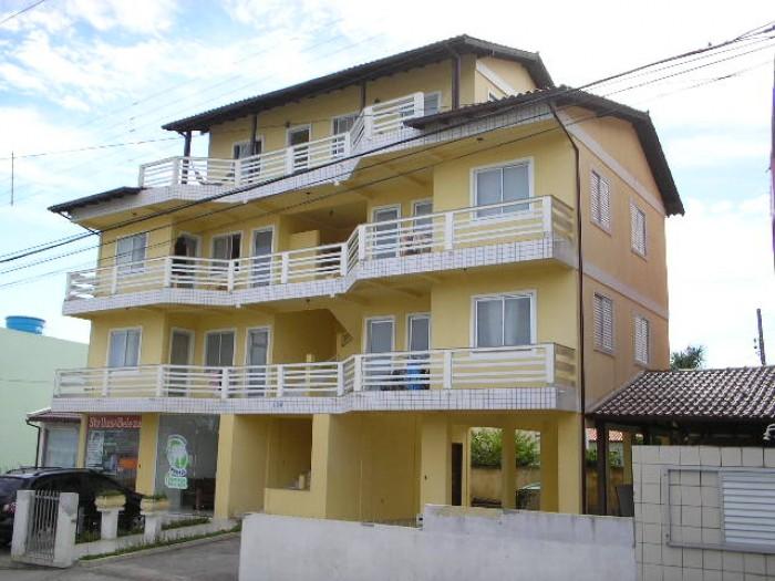 Pousada-Codigo-4956-a-Venda-no-bairro-Ingleses-na-cidade-de-Florianópolis