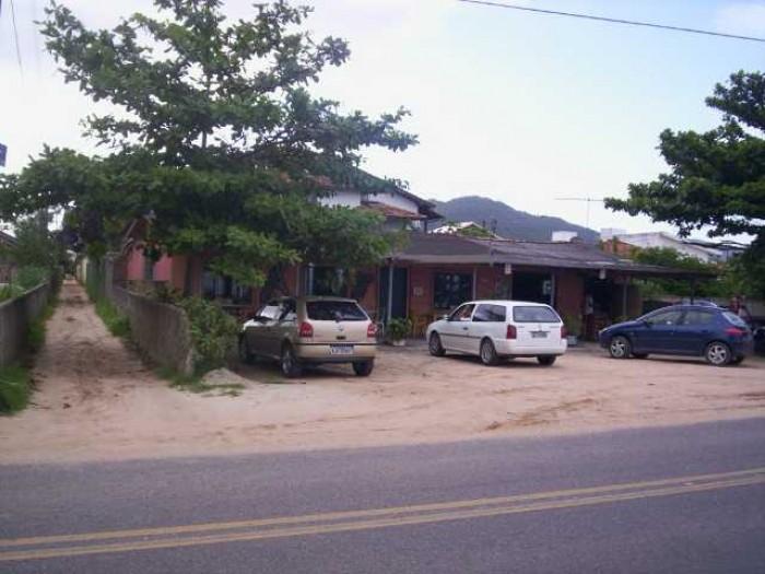 Terreno Código 5067 a Venda no bairro Campeche na cidade de Florianópolis