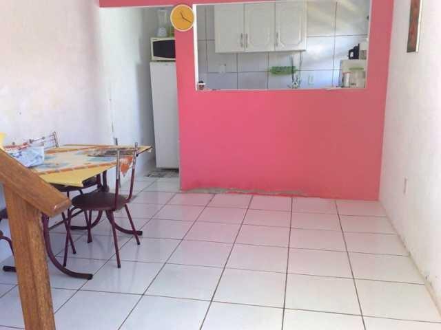 8. COZINHA E SALA DE JANTAR CASA2