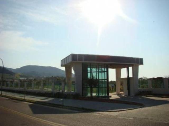 Terreno Codigo 5534a Venda no bairro Ingleses na cidade de Florianópolis